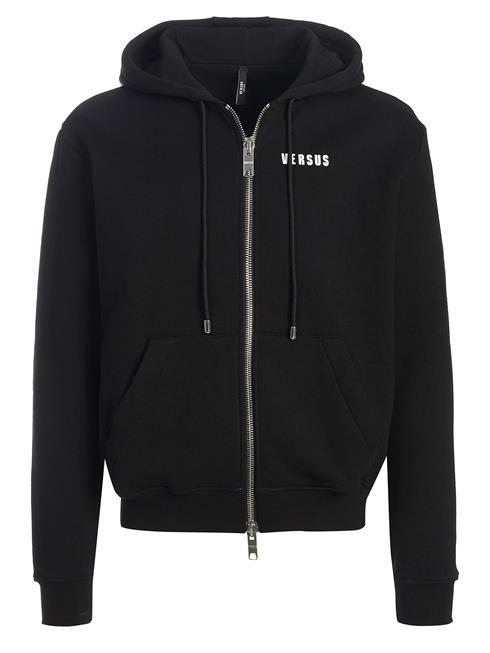 Image of Versus jacket