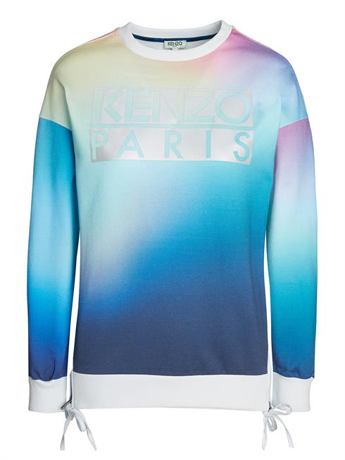 Image of Kenzo pullover