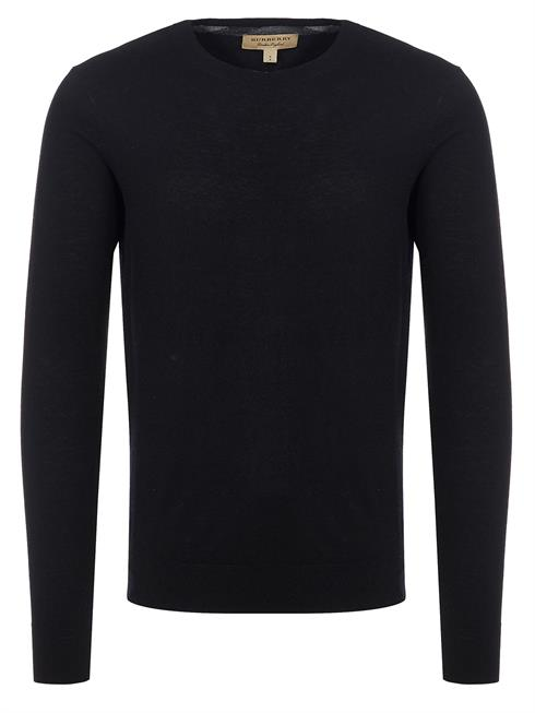 Burberry Pullover jetztbilligerkaufen