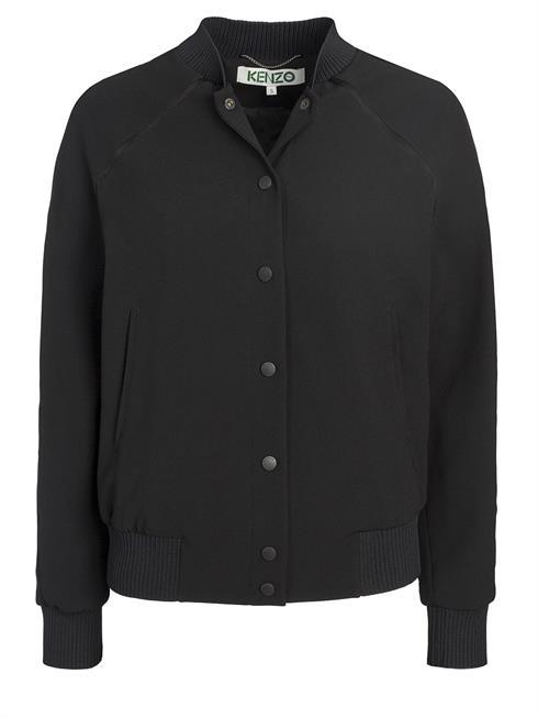 Image of Kenzo jacket