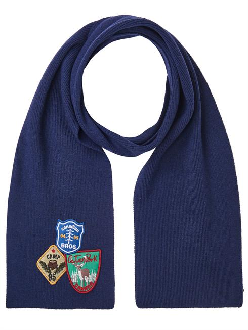 Image of Dsquared scarf