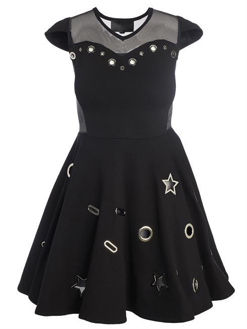 Image of Philipp Plein dress