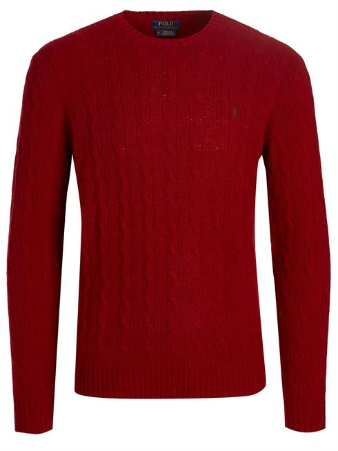 Image of Polo by Ralph Lauren pullover