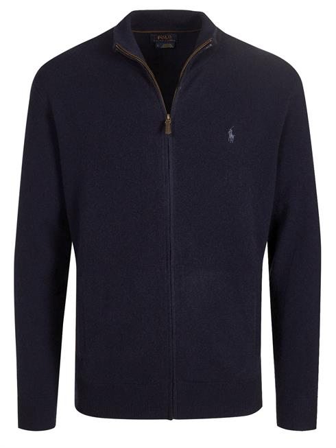 Image of Polo by Ralph Lauren jacket