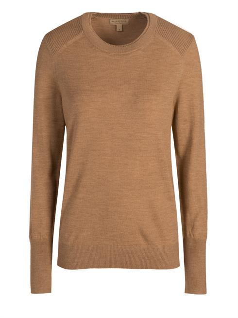 Burberry Pullovers