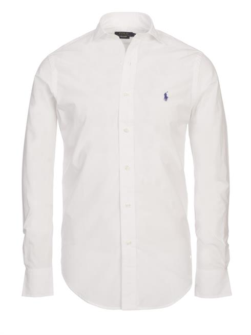 Image of Polo by Ralph Lauren shirt