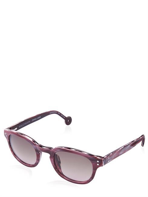 Image of Hally & Son sunglasses