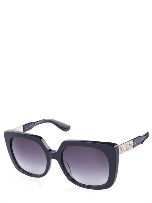 Image of Etro sunglasses