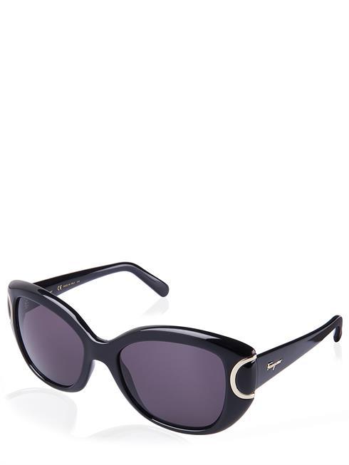 Image of Ferragamo sunglasses