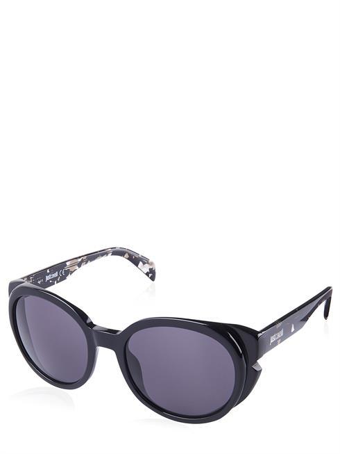Image of Just Cavalli sunglasses