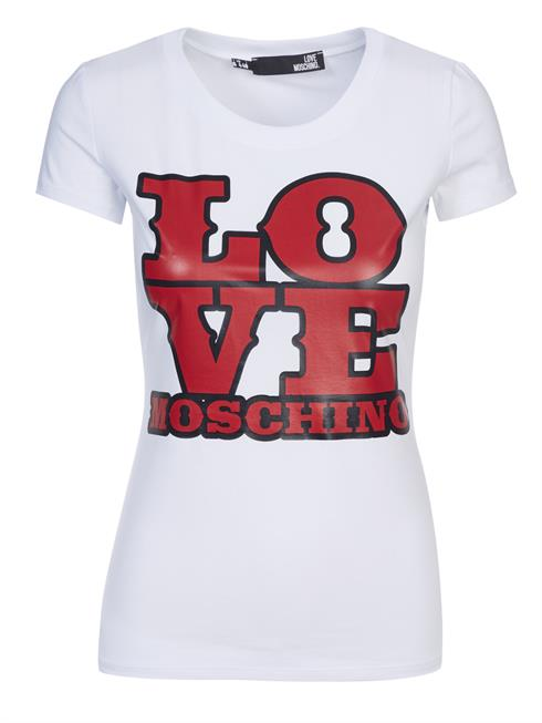 Love Moschino top