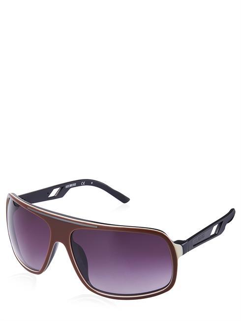 Image of Bikkembergs sunglasses
