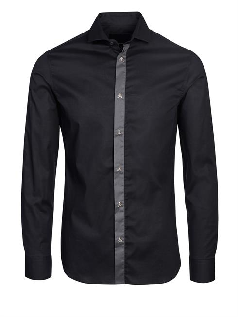 Image of Philipp Plein shirt