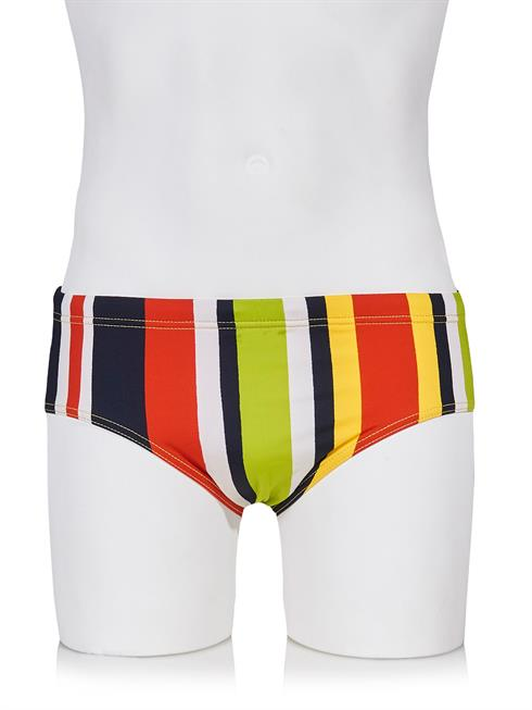 Image of Dsquared swimming trunk