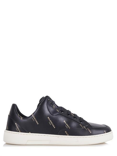 Balenciaga Chaussures