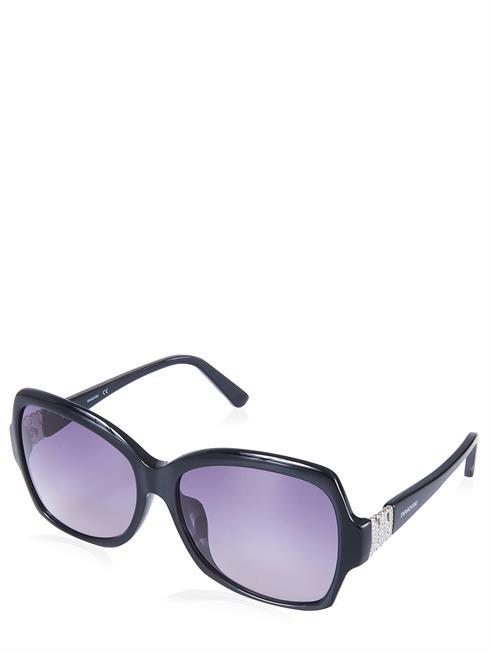 Image of Swarovski sunglasses