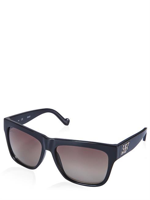 Liu Jo sunglasses