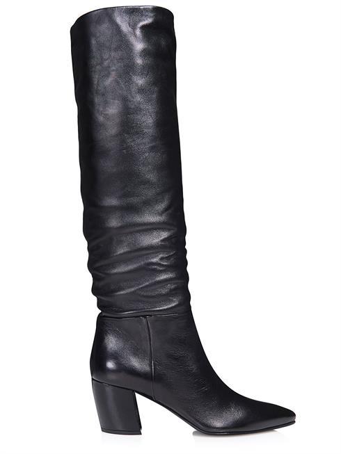 Image of Prada shoe