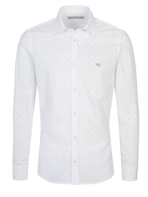 Image of Etro shirt
