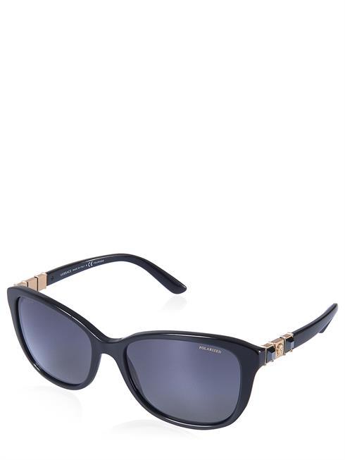 Image of Versace sunglasses