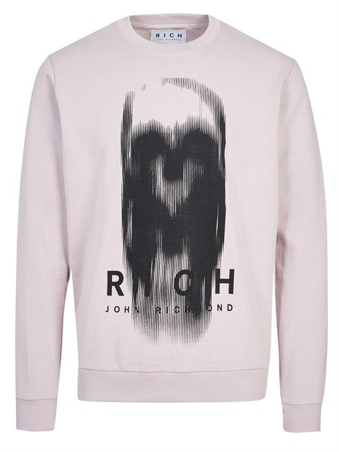 Image of John Richmond pullover
