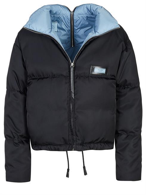 Image of Prada jacket