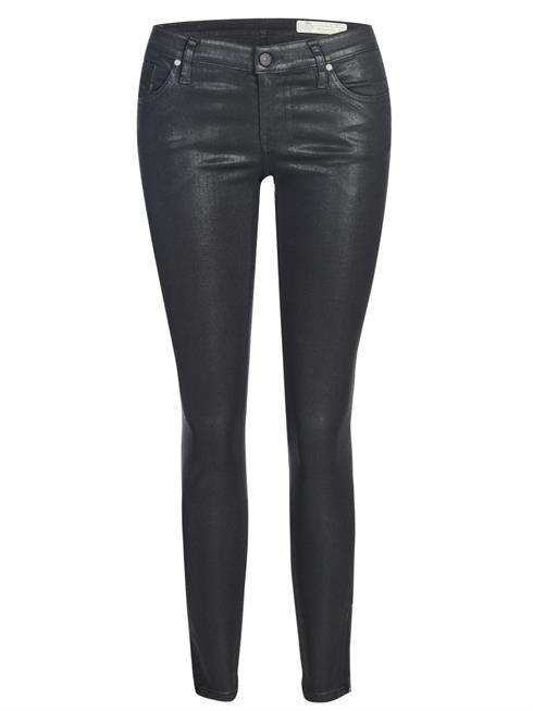 Image of Diesel jeans