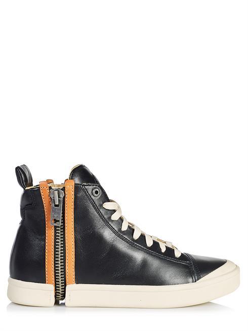 Diesel shoe
