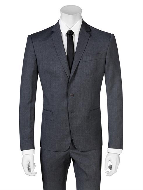 Image of Balmain suit