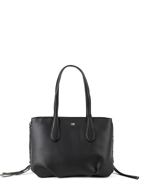 Image of Cavalli Class bag