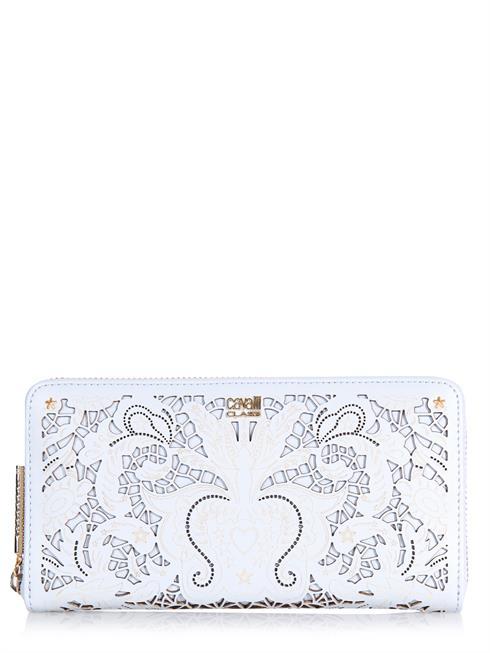 Image of Cavalli Class purse / wallet