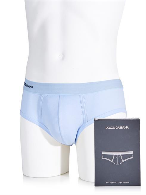 Image of Dolce & Gabbana underwear