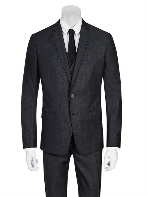 Image of Dolce & Gabbana suit