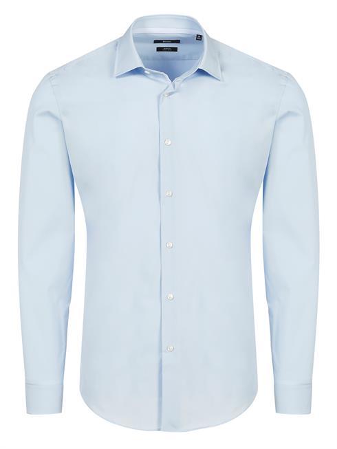 Image of Hugo Boss shirt