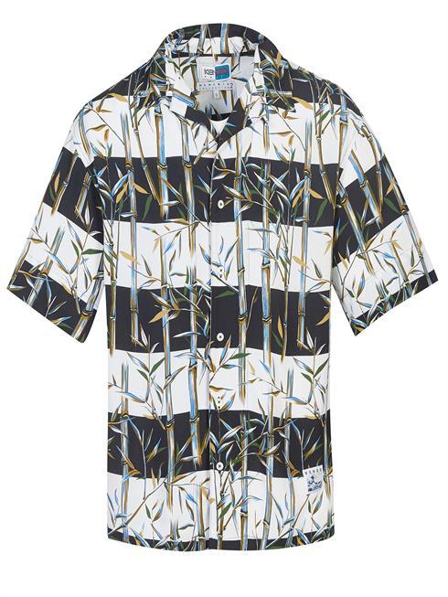Image of Kenzo shirt
