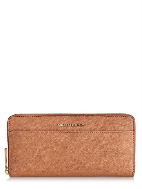 Image of Michael Kors purse / wallet