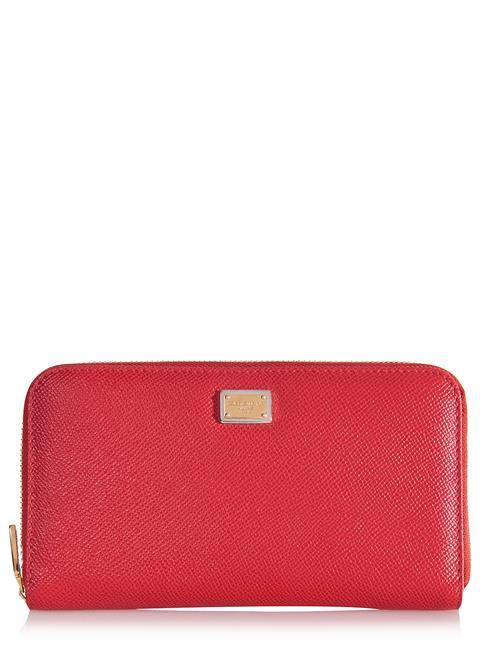 Image of Dolce & Gabbana purse / wallet