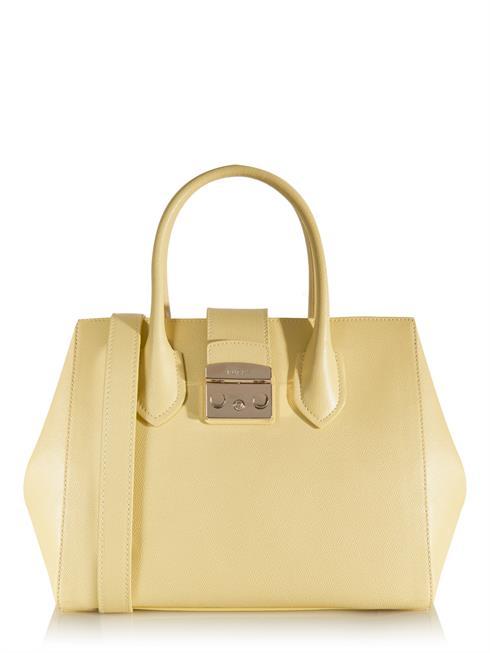 Image of Furla bag