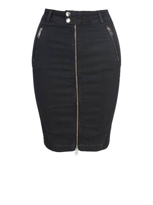 Image of Diesel skirt