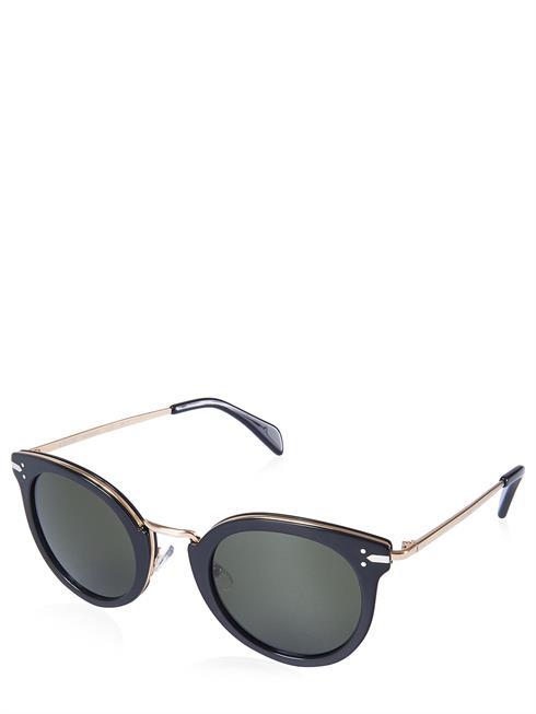 7e021755912f3 Celine Sunglasses UPC   Barcode