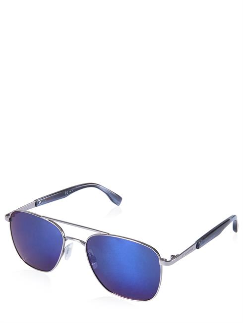 Image of Boss Orange sunglasses
