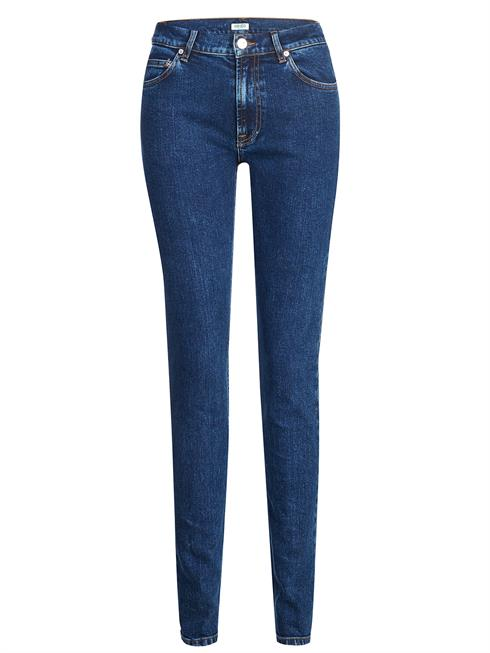 Image of Kenzo jeans