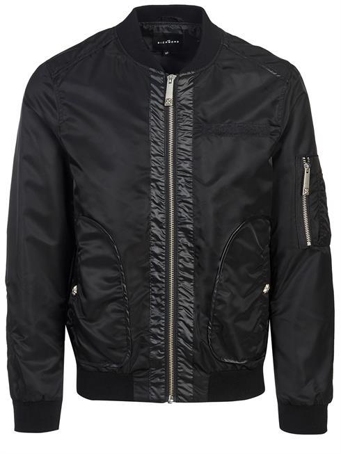 Image of John Richmond jacket