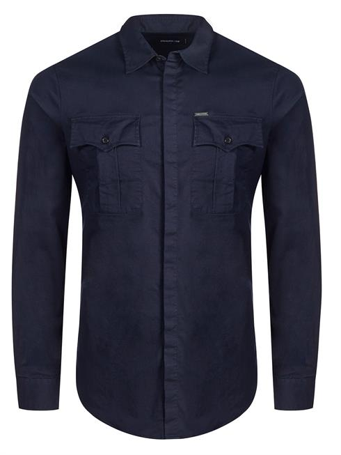 Image of Dsquared shirt