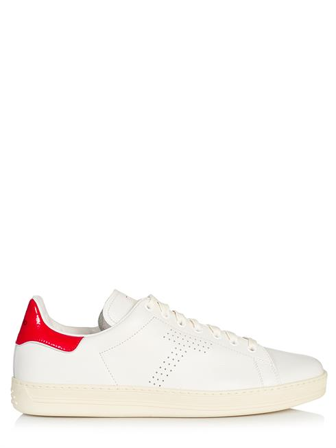 Image of Tom Ford shoe