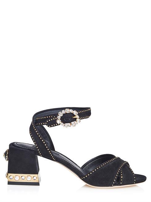 Image of Dolce & Gabbana shoe