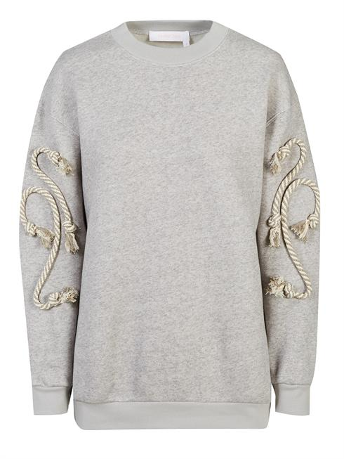 Image of See by Chloé pullover