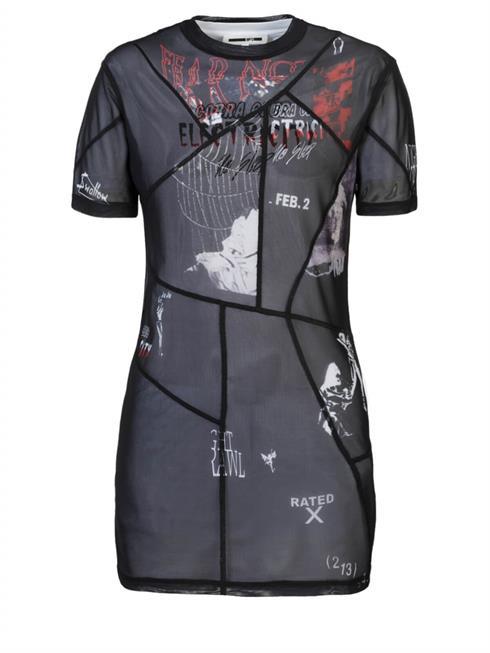 Image of McQ dress