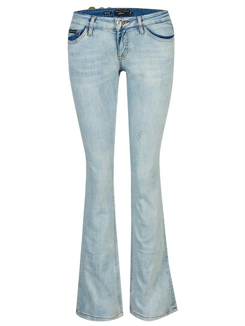 Image of Philipp Plein jeans