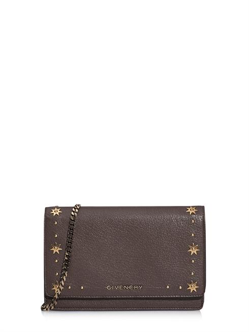 Image of Givenchy bag